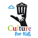 Culture for kids