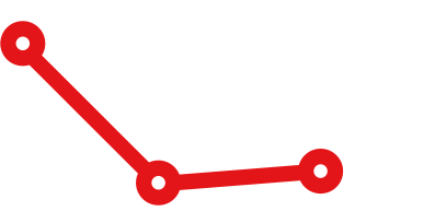 Sapsan Train Routes